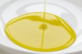 アンチエイジングにゴマ油.jpg