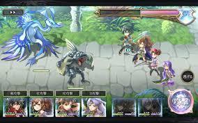 スマホ面白いゲームアプリ.jpg