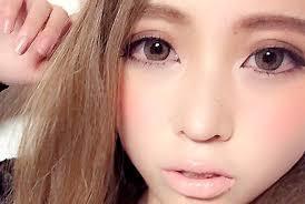 激安・即日発送・人気のカラコンショップ.jpg