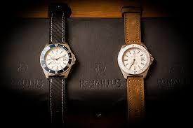 腕時計好きな方の「ルノータス」jpg.jpg